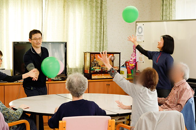 Images of 利用者‐会話:Peace - JapaneseClass.jp